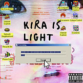 Kira is Light von Jim wels