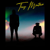 Tony Montana by Mr Eazi