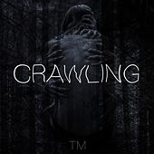 Crawling by Tucker Mitchell