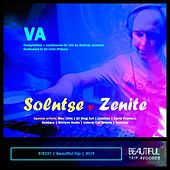 Solntse V Zenite de Various Artists