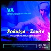 Solntse V Zenite by Various Artists