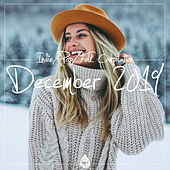 Indie / Pop /Folk Compilation (December 2019) de Various Artists
