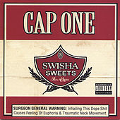 Swisha Sweets by Various Artists