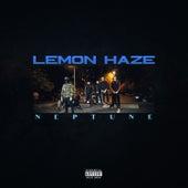 Neptune de Lemon Haze