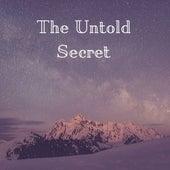 The Untold Secret by Guevara Goo