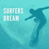 Surfers Dream by Sonaya