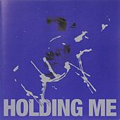 Holding Me by Beshken