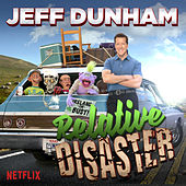 Relative Disaster by Jeff Dunham