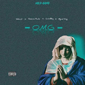 Omg by WildGang
