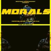 Morals van Perp