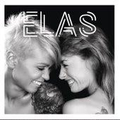 9 by Elas