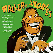 ‎Waller on the Ivories by Fats Waller