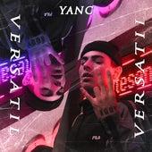 Versátil by Yan C
