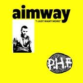 Aimway de Phf