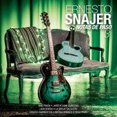 Notas de Paso 3 by Ernesto Snajer