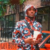 Get Busy de Stash P