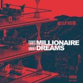Millionaire Dreams de Travis