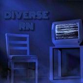 Right Now de Diverse