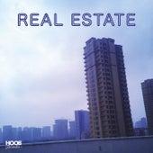 Real Estate de Musicmusicmusic