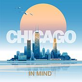 Chicago in Mind by Albert Ammons Albert Ammons