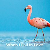 When I Fall In Love by The Flamingos