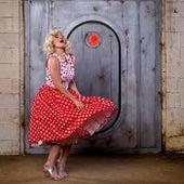 Dancin' Angela von Angilyn Monroe