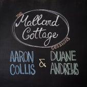 The Mallard Cottage Sessions de Aaron Collis