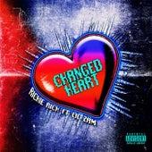 Changed Heart de Richie Rich