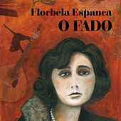 Florbela Espanca - o Fado de Various Artists