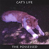 Cat's Life by Various Artists