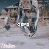 Gems von 2lani