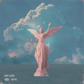 Oh God by Mondo Marcio