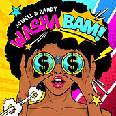 Washa Bam by Jowell & Randy