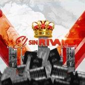 Rey de Rocha: El Sin Rival di Various Artists