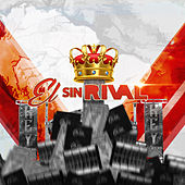 Rey de Rocha: El Sin Rival de Various Artists