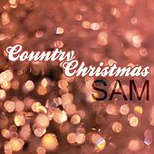 Country Christmas von SAM