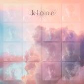 Yonder (Bruce Soord Mix) di Klone