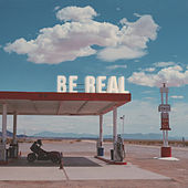 Be Real: Remixes by Rasmus Faber
