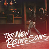 Set It Right von The New Rising Sons