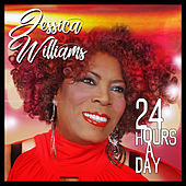 24 Hours a Day Megamix de Jessica Williams