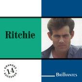 Brilhantes Ritchie de Ritchie