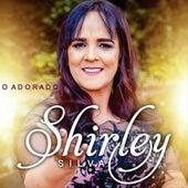 O  Adorado von Shirley Silva