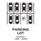 Parking Lot de Rønin