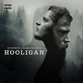 Hooligan by Upchurch