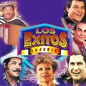 Los Exitos la Serie de Various Artists