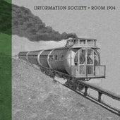 Room 1904 de Information Society