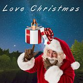 Love Christmas by Francesco Digilio