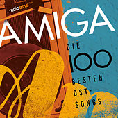 Die 100 besten Ostsongs (Die radio eins Top 100 Hits) by Various Artists