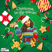 Christmas in the House by Acebeat Music