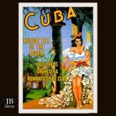 Recuerdos 1960 by Orquestra Românticos de Cuba